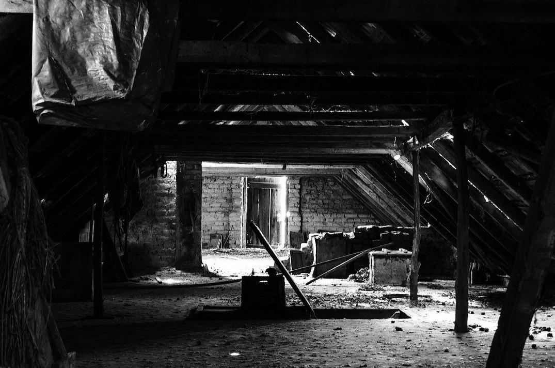 Aménagement de combles à Abbeville 80100   Isolation sous toiture