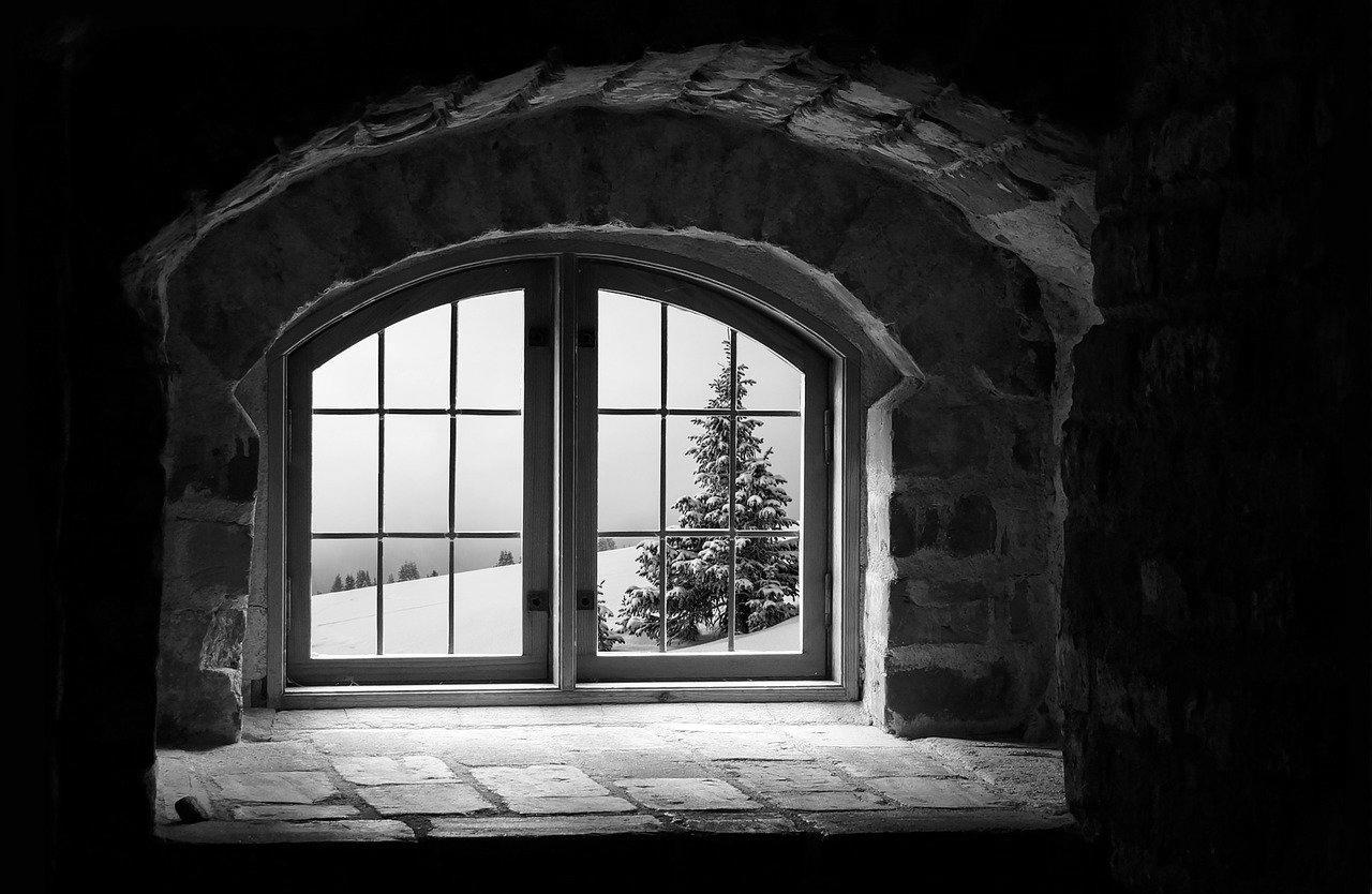 Aménagement de combles à Aix-les-Bains 73100 | Isolation sous toiture