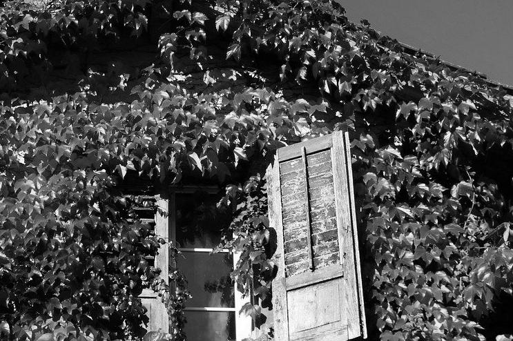 Aménagement de combles à Ajaccio 20000   Isolation sous toiture