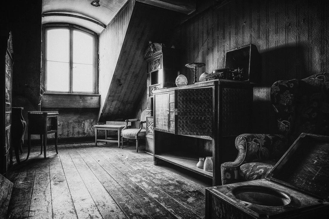 Aménagement de combles à Amboise 37400 | Isolation sous toiture