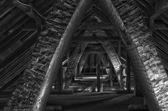 Aménagement de combles à Amnéville 57360 | Isolation sous toiture