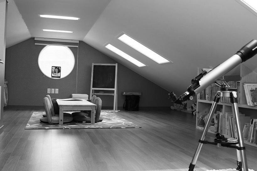 Aménagement de combles à Andernos-les-Bains 33510 | Isolation sous toiture
