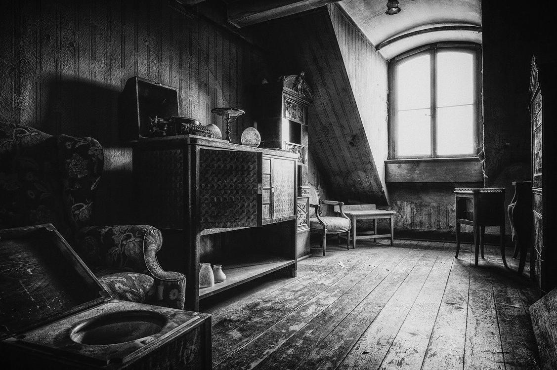 Aménagement de combles à Andrézieux-Bouthéon 42160 | Isolation sous toiture