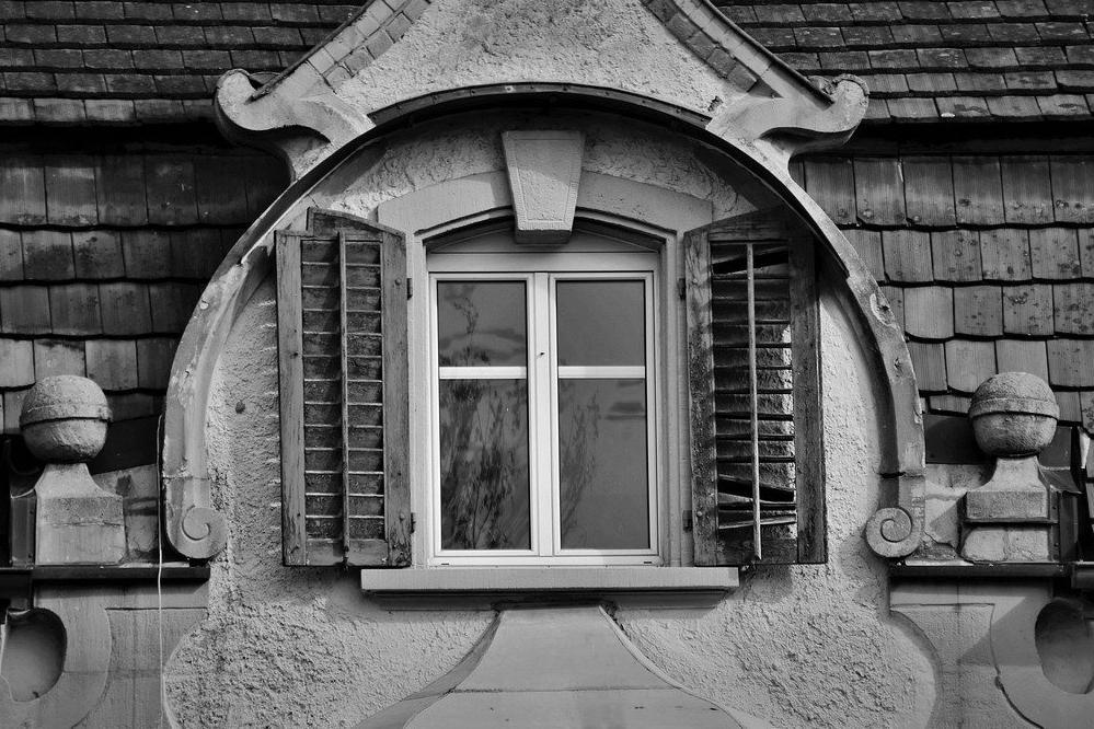Aménagement de combles à Angers 49000 | Isolation sous toiture