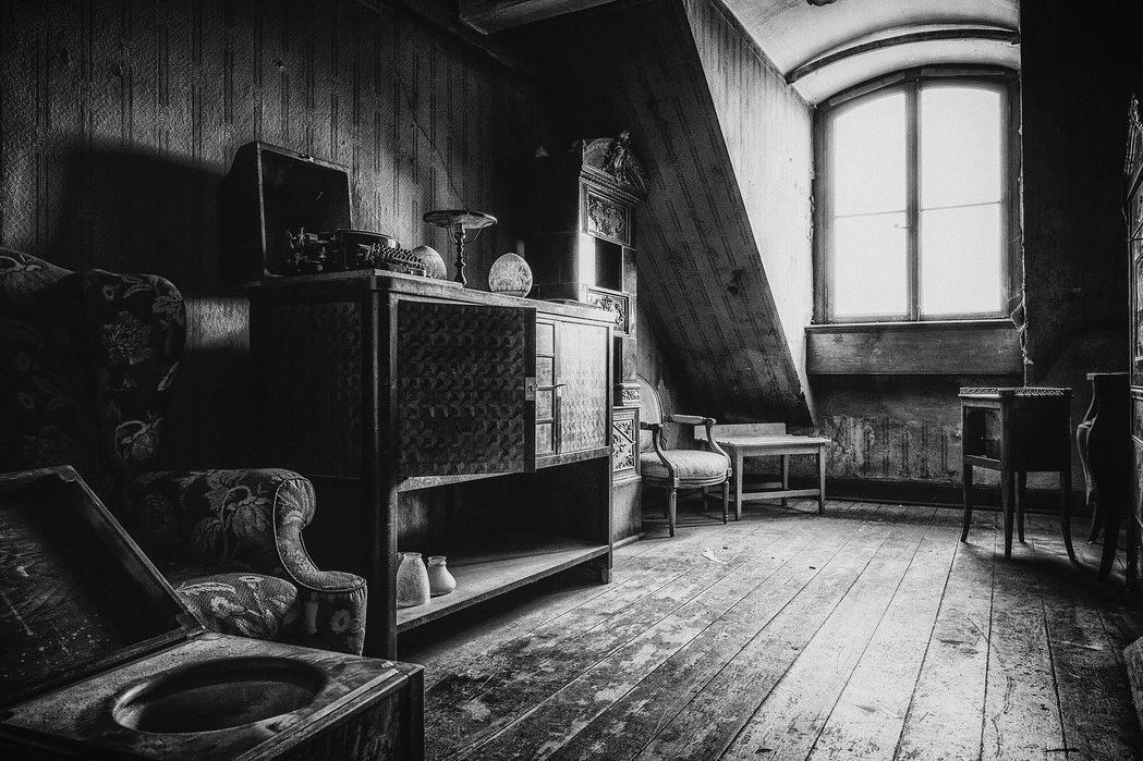 Aménagement de combles à Annecy 74000 | Isolation sous toiture