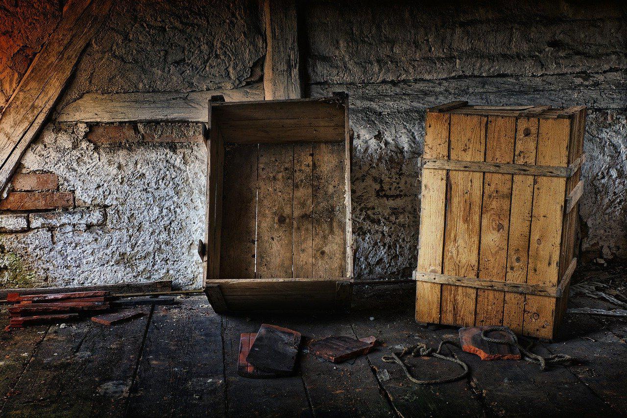 Aménagement de combles à Annonay 07100 | Isolation sous toiture