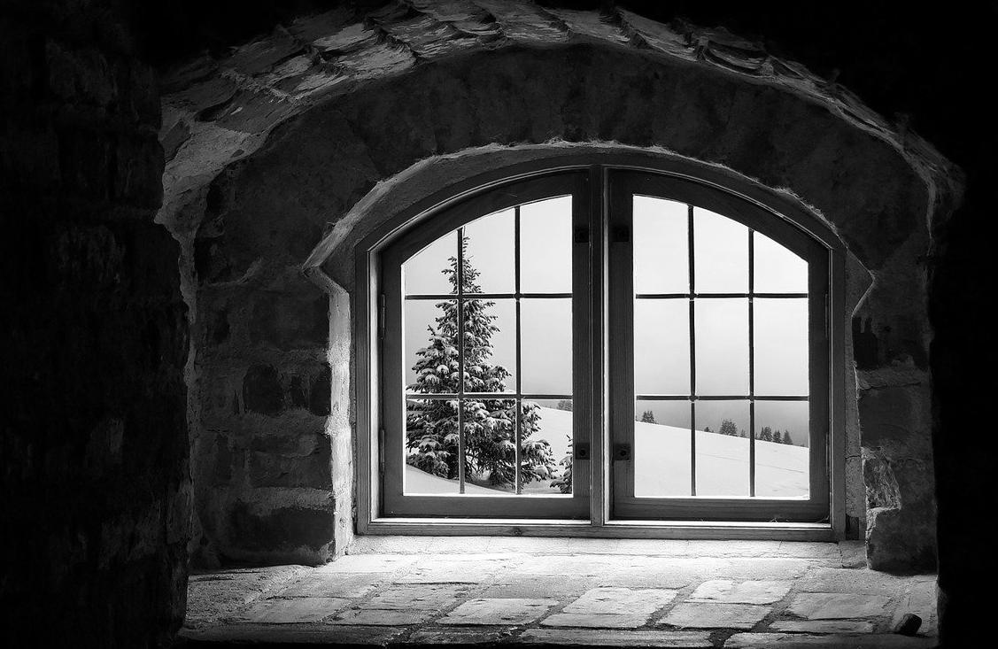 Aménagement de combles à Antony 92160 | Isolation sous toiture