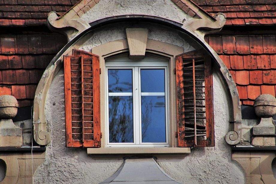 Aménagement de combles à Anzin 59410 | Isolation sous toiture