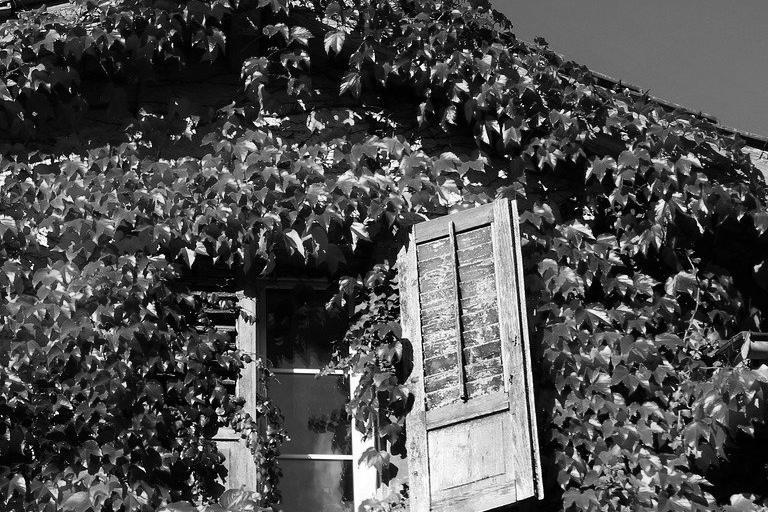 Aménagement de combles à Argenteuil 95100 | Isolation sous toiture
