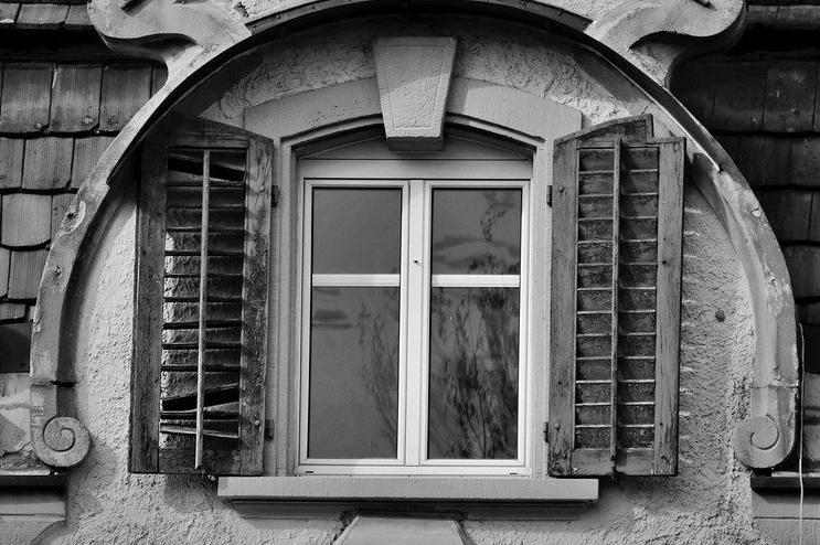 Aménagement de combles à Arles 13200 | Isolation sous toiture