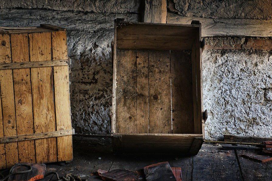 Aménagement de combles à Aubière 63170 | Isolation sous toiture