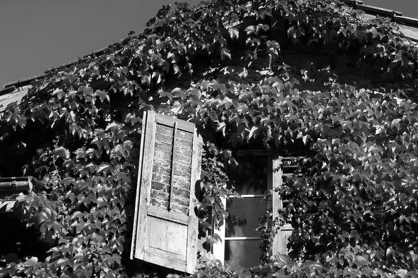 Aménagement de combles à Aulnoye-Aymeries 59620 | Isolation sous toiture