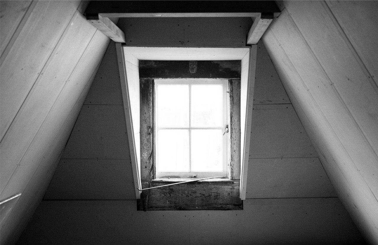 Aménagement de combles à Auray 56400   Isolation sous toiture