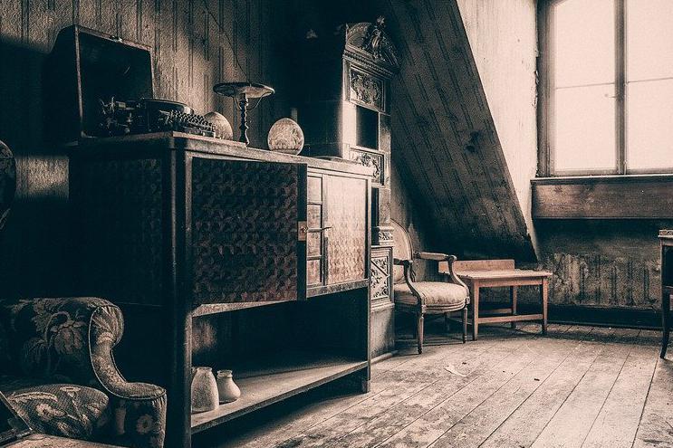 Aménagement de combles à Auterive 31190 | Isolation sous toiture