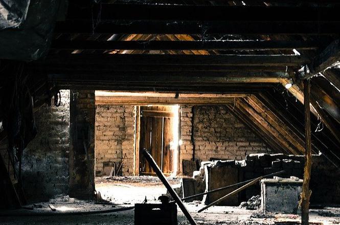Aménagement de combles à Autun 71400 | Isolation sous toiture