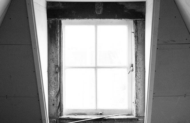 Aménagement de combles à Beauchamp 95250   Isolation sous toiture