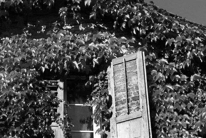 Aménagement de combles à Beaune 21200 | Isolation sous toiture