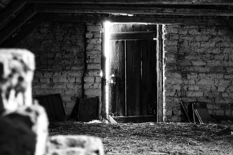 Aménagement de combles à Beausoleil 06240 | Isolation sous toiture