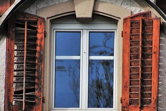 Aménagement de combles à Behren-lès-Forbach 57460   Isolation sous toiture