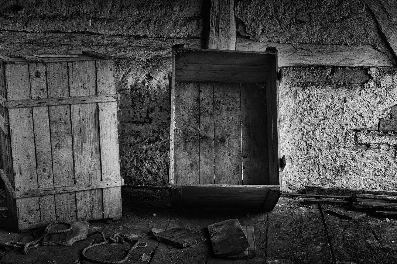 Aménagement de combles à Bellerive-sur-Allier 03700 | Isolation sous toiture