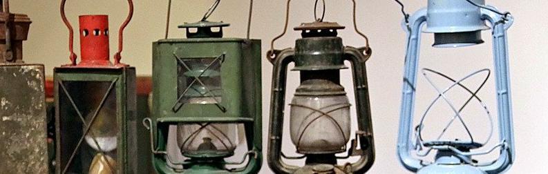 Aménagement de combles à Betton 35830   Isolation sous toiture