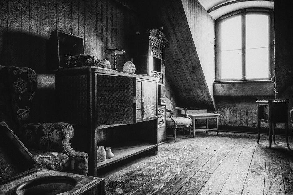 Aménagement de combles à Beuvry 62660 | Isolation sous toiture