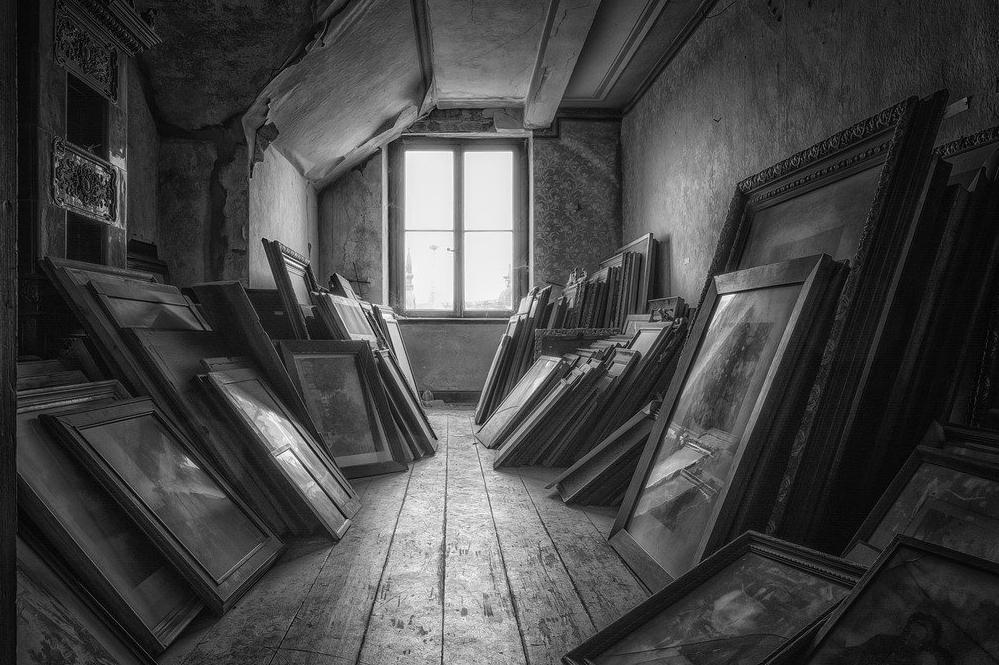 Aménagement de combles à Biarritz 64200 | Isolation sous toiture
