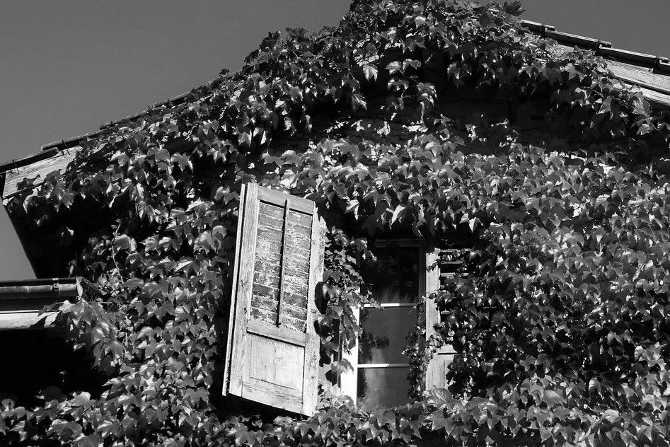 Aménagement de combles à Bollène 84500 | Isolation sous toiture