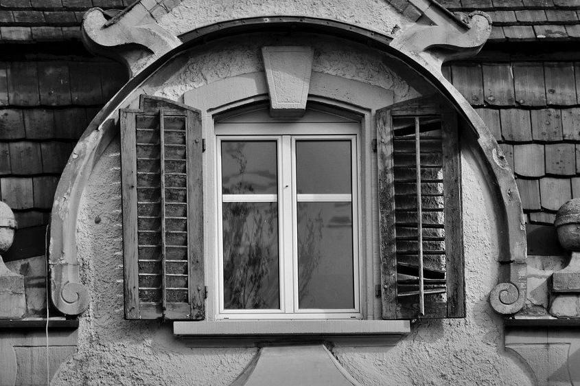 Aménagement de combles à Bonneuil-sur-Marne 94380   Isolation sous toiture
