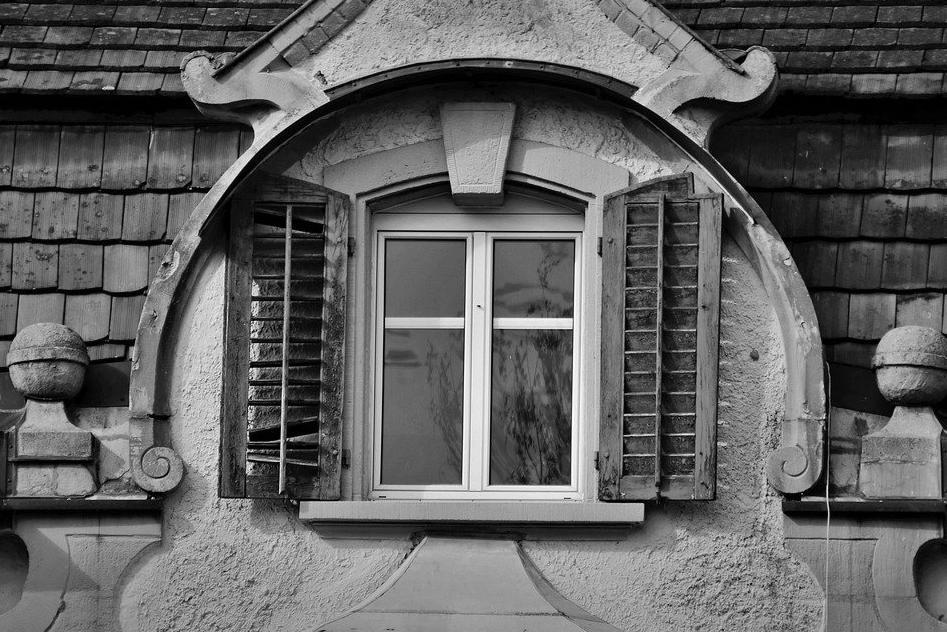 Aménagement de combles à Bourg-en-Bresse 01000 | Isolation sous toiture
