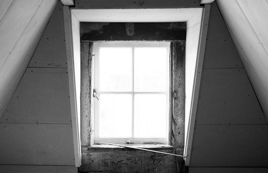 Aménagement de combles à Bourg-lès-Valence 26500 | Isolation sous toiture