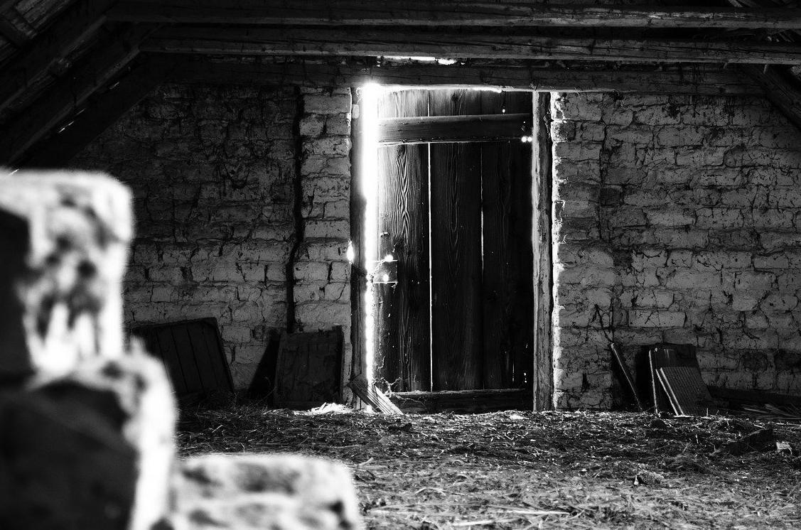 Aménagement de combles à Bourgoin-Jallieu 38300   Isolation sous toiture