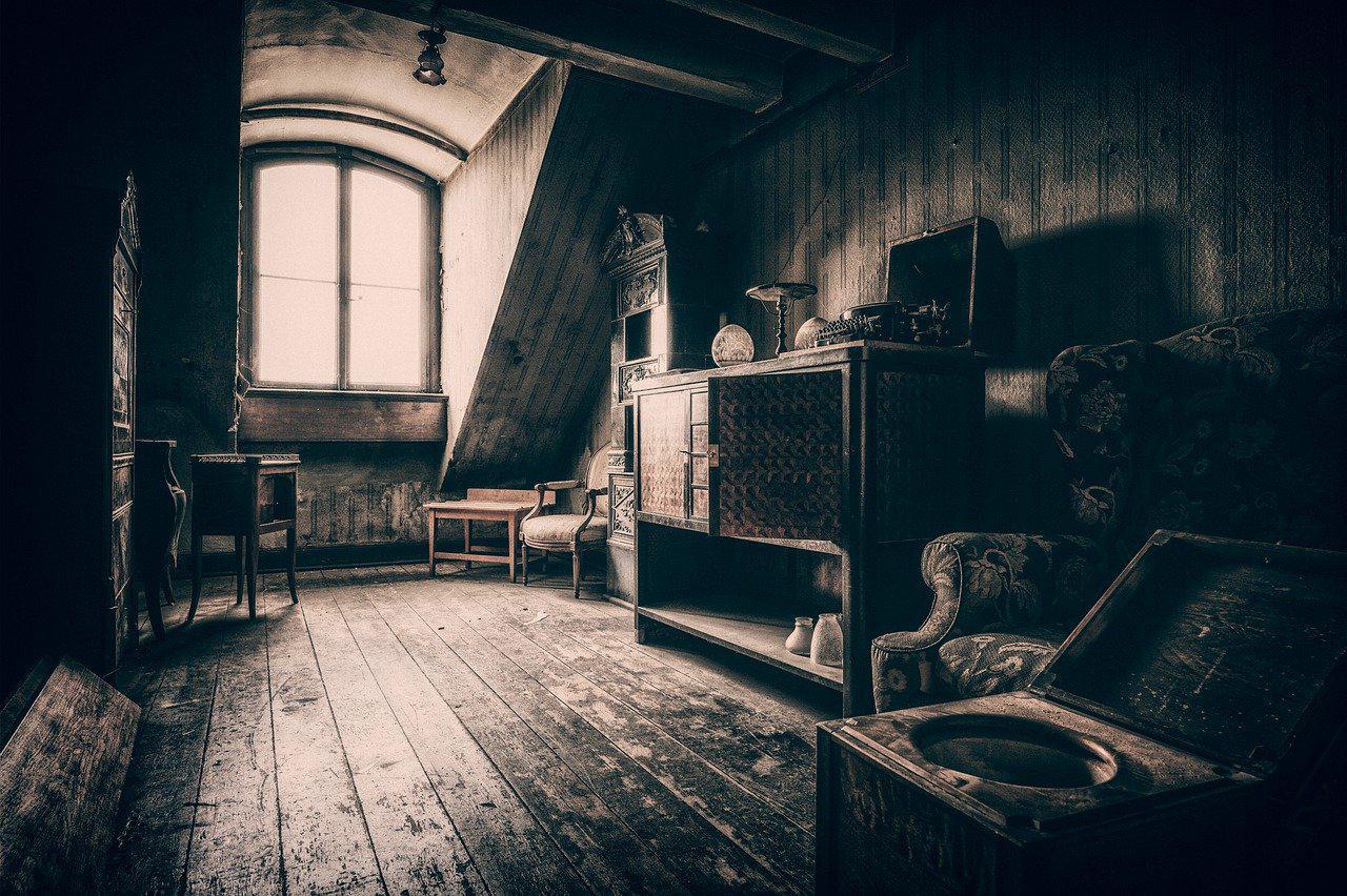 Aménagement de combles à Bressuire 79300 | Isolation sous toiture