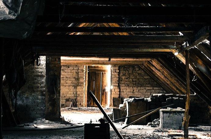 Aménagement de combles à Brest 29200 | Isolation sous toiture