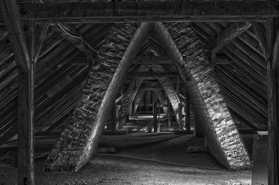 Aménagement de combles à Brétigny-sur-Orge 91220   Isolation sous toiture