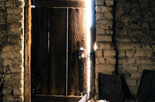 Aménagement de combles à Bron 69500 | Isolation sous toiture