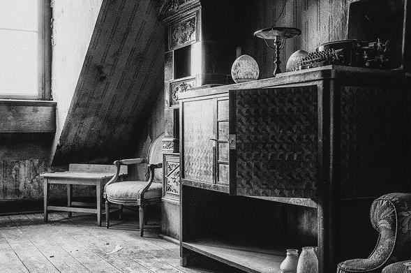 Aménagement de combles à Cabestany 66330 | Isolation sous toiture