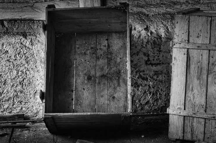 Aménagement de combles à Cachan 94230   Isolation sous toiture