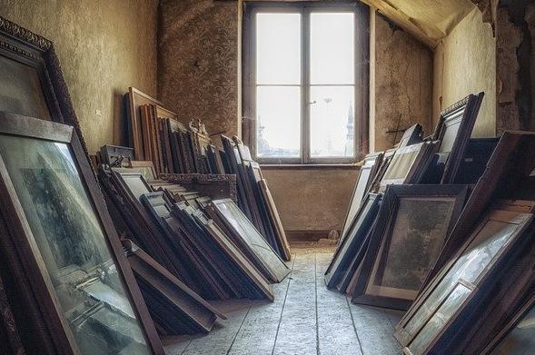 Aménagement de combles à Carqueiranne 83320 | Isolation sous toiture