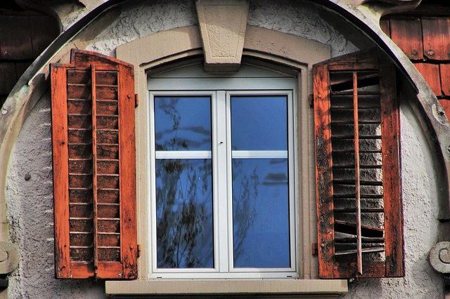 Aménagement de combles à Castanet-Tolosan 31320 | Isolation sous toiture