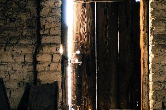 Aménagement de combles à Castelnaudary 11400   Isolation sous toiture