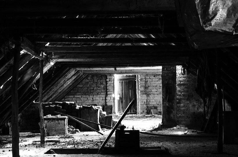Aménagement de combles à Castelsarrasin 82100 | Isolation sous toiture