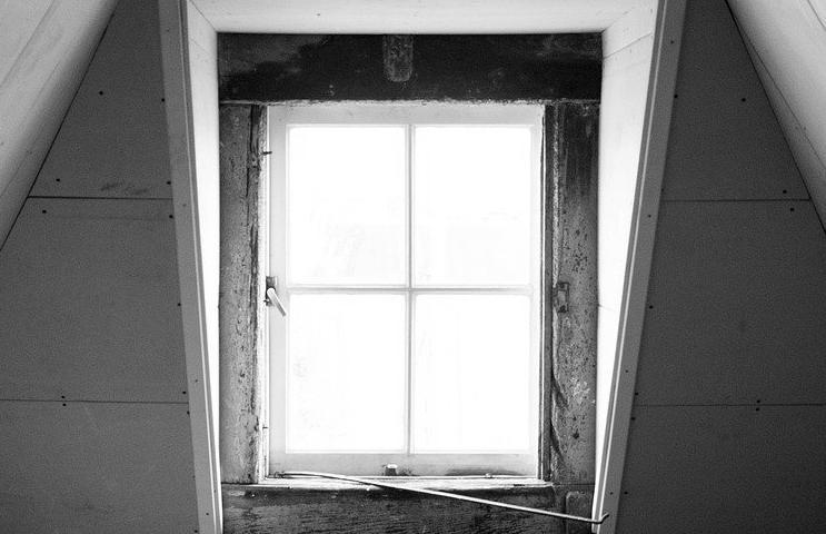 Aménagement de combles à Charenton-le-Pont 94220 | Isolation sous toiture