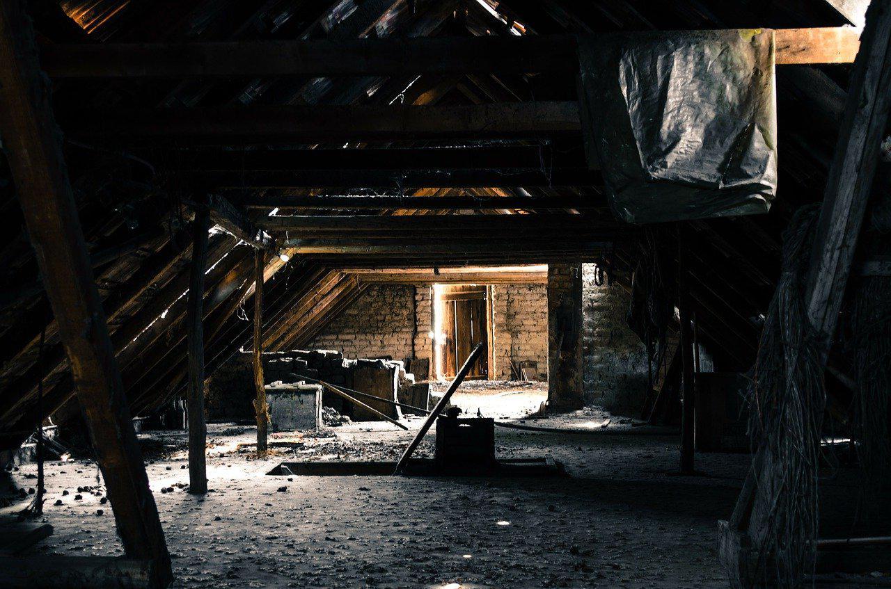 Aménagement de combles à Château-Thierry 02400   Isolation sous toiture