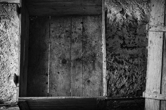 Aménagement de combles à Chennevières-sur-Marne 94430 | Isolation sous toiture