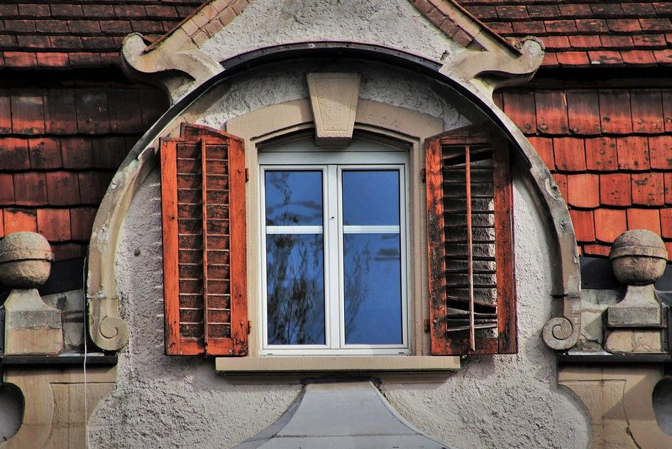 Aménagement de combles à Chilly-Mazarin 91380   Isolation sous toiture