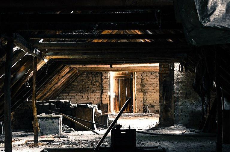 Aménagement de combles à Clermont-Ferrand 63000 | Isolation sous toiture