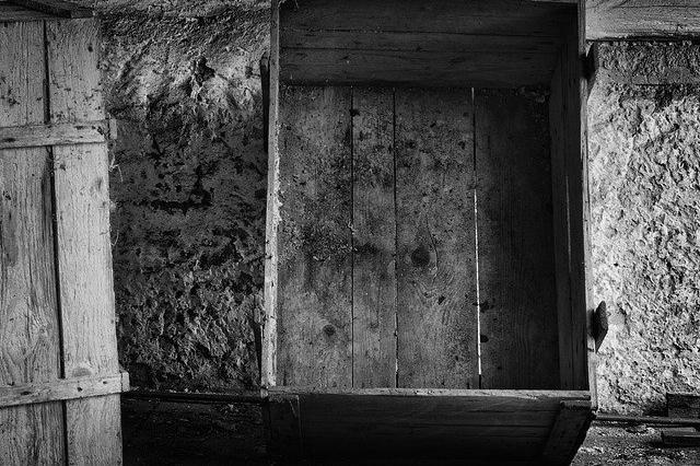 Aménagement de combles à Cran-Gevrier 74960 | Isolation sous toiture