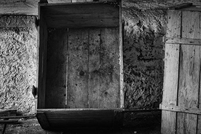 Aménagement de combles à Crépy-en-Valois 60800 | Isolation sous toiture