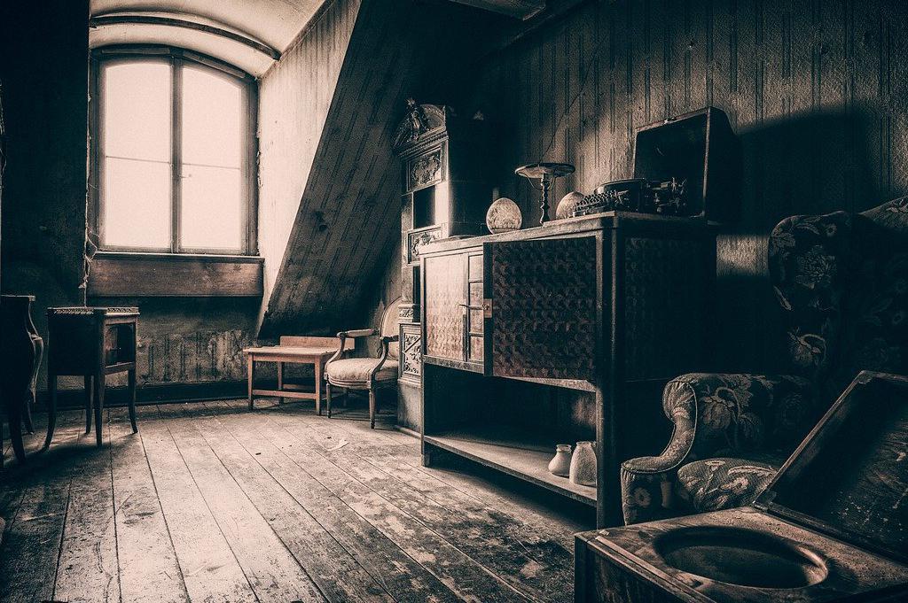 Aménagement de combles à Darnétal 76160   Isolation sous toiture